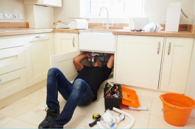 plumber whittier ca